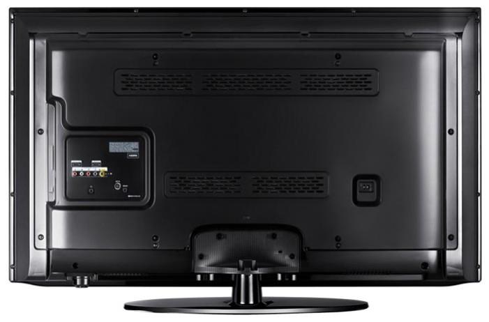 Дизайн и интерфейсы при первом взгляде на дисплей очевиден ценовой уровень телевизора