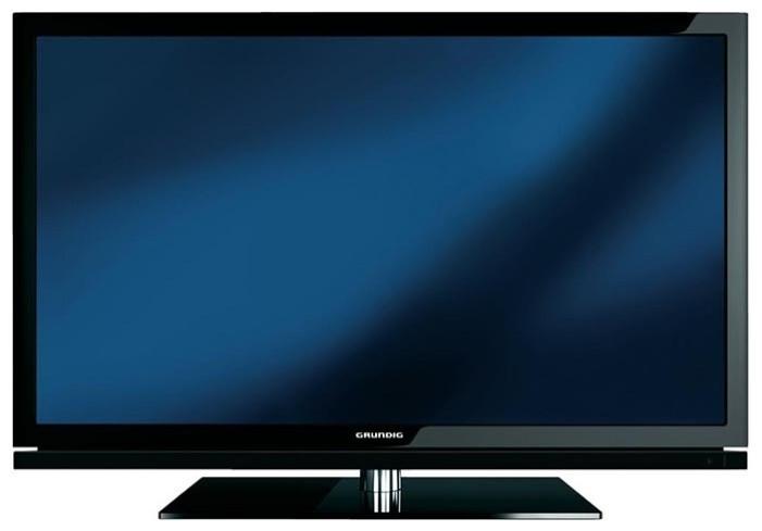 Samsung ue40f6400aw 40 full hd 3d compatibility smart tv wi-fi black