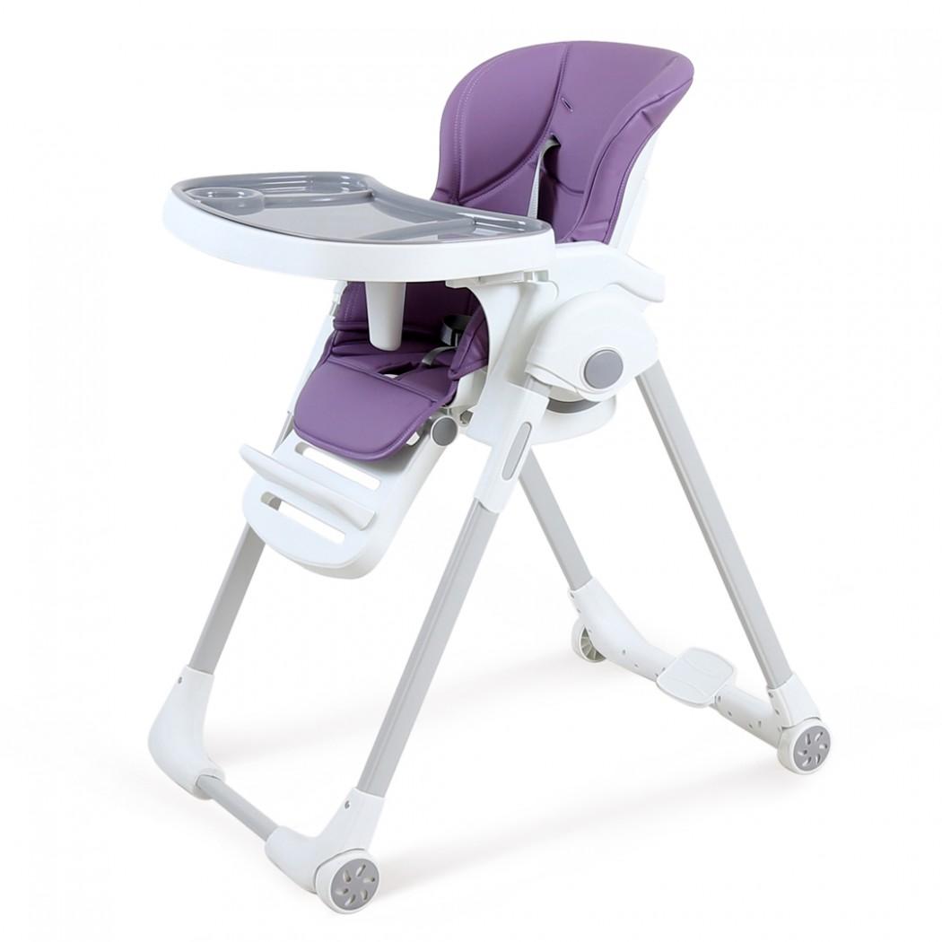 стул для кормления Happy Baby PAUL